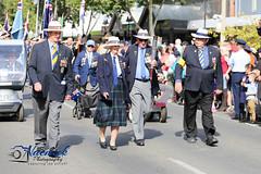 ANZAC day 2018 - Wagga Wagga-8585.jpg (naemickpics.com) Tags: waggawagga newsouthwales australia au anzacday 2018 army airforce navy anzac