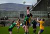 Loreto Yr11 v Carrickmore Paddy O'Hare final 25Apr18 (83 of 100) (RuPic Photography) Tags: 2018 ballinascreen carrickmore final lcc loretogaa action football match yr11