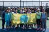 IMGP8787-2.jpg (n8hsc) Tags: nd tennis 2017