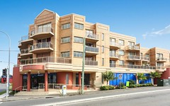 15/927-933 Victoria Road, West Ryde NSW