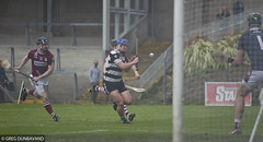 EG0D2334 (gregdunbavandsports) Tags: bishopstown midleton cork gaa hurling ireland sport paircuirinn munster bishoptowngaa corkgaa midletongaa