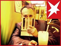 Adolfo Vasquez Rocca 17 (adolfovrocca) Tags: filosofía arte psicología antropología philosophy sociología literatura estética heidegger petersloterdijk nietzsche freud nihilismo theory psychology danza ontology design posthumanismo arquitectura adolfovásquezrocca universidadcomplutensedemadrid ética política wittgenstein arteconceptual retorica derecho cienciassociales biologíacultural retórica semiótica marx medicina linguística letras art derrida deconstrucción postmodernidad sartre kant neuroplśtica economía poesía filosofíacontemporánea artes sloterdijk diseño bioétca semántica psicoanálisis positivismo fenomenología