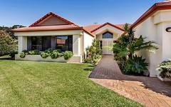 4 Estate Drive, Salamander Bay NSW