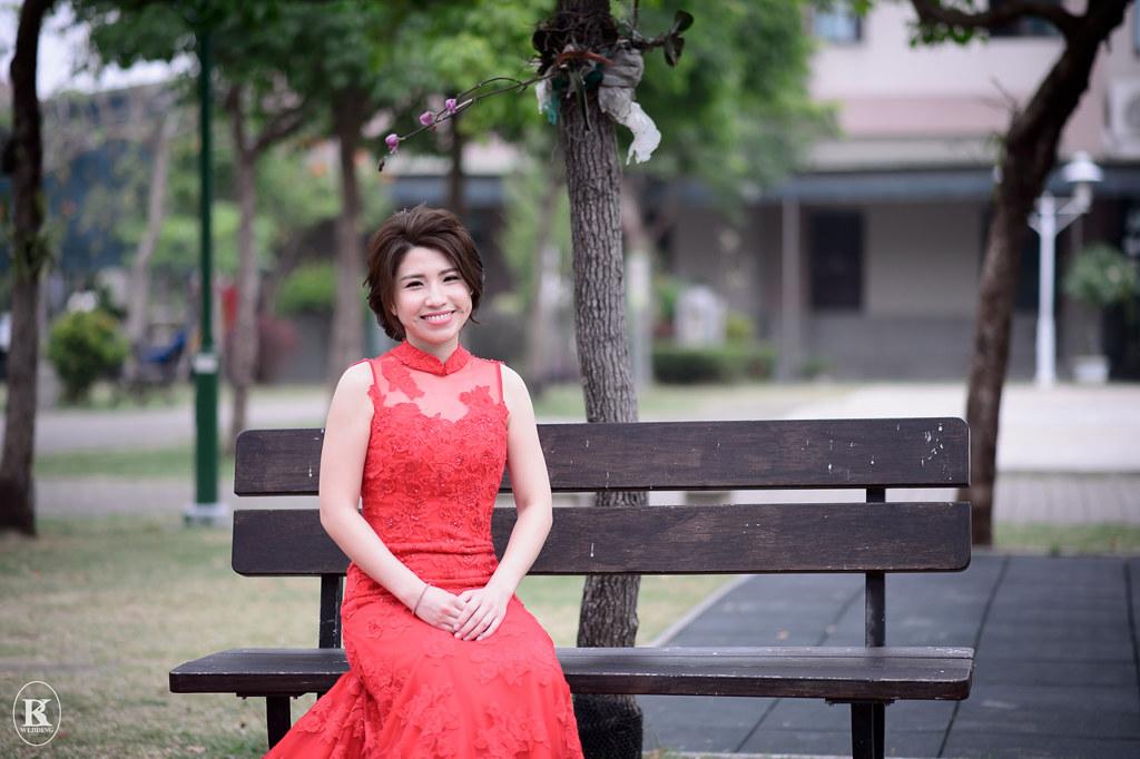 台南婚攝_總理大餐廳_030