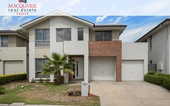 8 Brothers Lane, Glenfield NSW