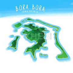 3D Island Map of Bora Bora (Hebstreits) Tags: 3d art atlas background beach bora cartography cartoon concept country design element fr france french geography gps graphic icon illustration infographic island islands isolated land map mountain national nationality ocean oceania pacific poly polynesia polynesian reef region sea sign silhouette society symbol texture travel vector volcano water white