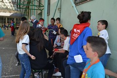 EncuentroClubes2018 (303)