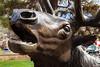 IMG_0861 (Tim Tyson) Tags: arizona sedona statue
