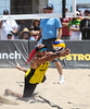 Huntington-FT4I6055 (Pacific Northwest Volleyball Photography) Tags: beachvolleyball volleyball huntingtonbeachopen huntingtonbeach fivb avp