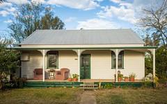 460 Candelo Wolumla Road, Wolumla NSW