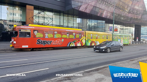 Info Media Group - Lutrija BiH, BUS Outdoor Advertising 01-2018 (5)