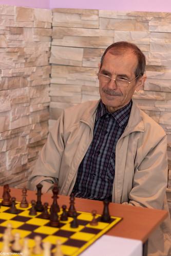 Grand Prix Spółdzielni Mieszkaniowej V Turniej-20