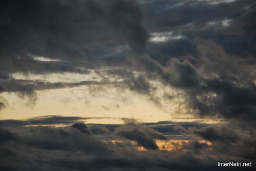 Небо Хмари InterNetri Ukraine  71