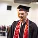 Graduation-98