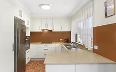 54 Cordeaux Road, Figtree NSW