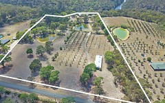200 Charles Road, Pheasants Nest NSW