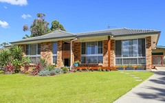 5 Casuarina Avenue, Medowie NSW