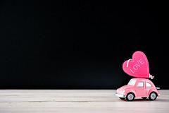 素材用 May Mother's Day Carnation Bunch of Flowers Bouquet, Blank for Text, black (Roy- HZ Visual Studio) Tags: 母親節 康乃馨 五月 母親 母 媽媽 愛心 愛 藍色 藍綠色 花 花束 單隻花 單支花 彩帶 蝴蝶結 卡片 粉紅色 粉 粉色 留白 設計 留空 背景 白色 白 快樂 mothersday carnation may bouquet bunchofflowers gift giftcard topview pink background blankfortext love lovely flower giftbox mother handwriting photography pinkcolor table blue tabletopshot blackbackground gifttagnote highangleview jar masonjar message notemessage teal above arrangement birthdaypresent bunch carnationflower celebration celebrationevent coloredbackground flowerarrangement freshness horizontal iloveyou multicolored nopeople springtime stilllife usa vibrantcolor