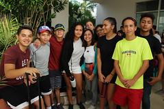 jcdf20180511-76 (Comunidad de Fe) Tags: campamento jovenes jcdf cancun revoluciona jungle camp comunidad de fe