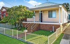 18 Bailey Street, Adamstown NSW