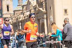 2018-05-13 11.02.44 (Atrapa tu foto) Tags: 2018 españa saragossa spain zaragoza aragon carrera city ciudad corredores gente maraton people race runners running es