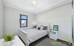 411/296-300 Kingsway, Caringbah NSW