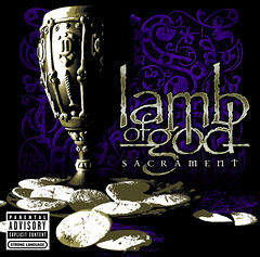 Redneck by Lamb of God (Gabe Damage) Tags: puro total absoluto rock and roll 101 by gabe damage or arthur hates dream ghost