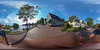 R0011044 (amsfrank) Tags: 360 vr broek waterland