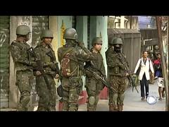 Apesar das operações da Força Nacional de Segurança, nenhum fuzil é apreendido no Rio (portalminas) Tags: apesar das operações da força nacional de segurança nenhum fuzil é apreendido no rio