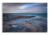 Stoney Point Shoreline (Mark Darnell) Tags: lakesuperior stoneypoint twoharborsminn lakes park place