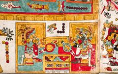 IMG_1850 (jaglazier) Tags: 1350 1350ad 1450 1450ad 2018 32518 adults archaeologicalmuseum armor artmuseums britishmuseum codex codexzouchenuttall codices crafts deerskin drawing eightdeerjaguarclaw england fourjaguar gesso goldenkingdomsluxuryandlegacyintheancientamericas kings london lordeightdeerjaguarclaw lordfourjaguar march maya mayan men mesoamerican metropolitanmuseum mexican mexico mixtec museums newyork nudzavui oaxaca painting portraits precolumbian religion rituals specialexhibits usa zouchenuttall archaeology art boats copyright2018jamesaglazier gods helmets pigment shields spears suns transport weapons unitedstates