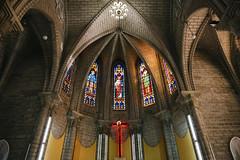 Nhà thờ Núi Nha Trang (Nhân Lê Photography- 090 33 94 504) Tags: nhà thờ núi nha trang nhathonui nhatrang church