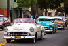 Carnaval San Francisco 2015 (Thomas Hawk) Tags: america bayarea belair california carnaval carnavalsanfrancisco carnavalsanfrancisco2015 carnavalsf chevrolet chevy mission missiondistrict sf sanfrancisco usa unitedstates unitedstatesofamerica auto automobile car parade fav10 fav25 fav50