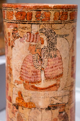 IMG_1763 (jaglazier) Tags: 2018 32518 600900 600ad900ad adults archaeologicalmuseum artmuseums ceramics clay colorado coloradoartmuseum crafts denver drawing glyphs goldenkingdomsluxuryandlegacyintheancientamericas gravegoods guatemala hieroglyphics kings march maya mayan men mesoamerican metropolitanmuseum mexican mexico museums newyork offerings painting portraits pottery precolumbian religion rituals specialexhibits usa archaeology art burialgoods copyright2018jamesaglazier earthenware insciptions royal unglazed writing unitedstates