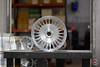 Vossen Forged ML-R1 Wheel - C04 Gloss Clear - ML-R Series- © Vossen Wheels 2018 -1007 (VossenWheels) Tags: brushed c04 c04glossclear glossclear mlrseries mlr1 mlr madeinmiami madeinusa polished vossen vossenforged vossenforgedwheels vossenwheels ©vossenwheels2018