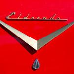 Cadillac Eldorado thumbnail