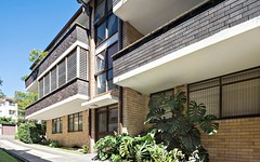 13/105 Pacific Parade, Dee Why NSW