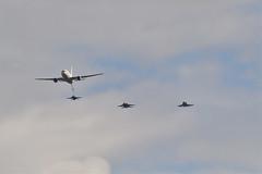DSC_3821 (@bat1911) Tags: 岐阜基地 航空祭 gifuairbase 航空自衛隊 japanairselfdefenseforce jasdf f4 f4ej phantom phantomii ファントム ファントムii kc767 f2 f2a f15 f15dj eagle イーグル