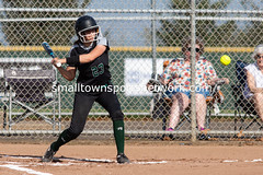 Sprague at West Salem 4.25.18-7