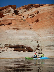 hidden-canyon-kayak-lake-powell-page-arizona-southwest-1446