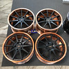 Incurve Forged Wheels FS-10 (Incurve Wheels) Tags: chevy chevrolet camaro chevycamaro zl1 camarozl1 carbon carbonfiber carbonfiberwheels deepconcave concave concavewheels incurve incurvewheels forged forgewheels forgedwheels madeintheusa ferrari lamborghini porsche gt3 gt3rs huracan gallardo gtr r35 nissangtr panamera m4 m3 f80 f82 bmwm4 bmwm3 bmwm5 bmwm6 m5 m6 x6m x5m g37 maserati aventador performante centerlock adv1 hre hrewheels vossen velgen rim rims wheels c63 e63 s550 s63 g63 rs7 r8 rs5 rs3 audir8