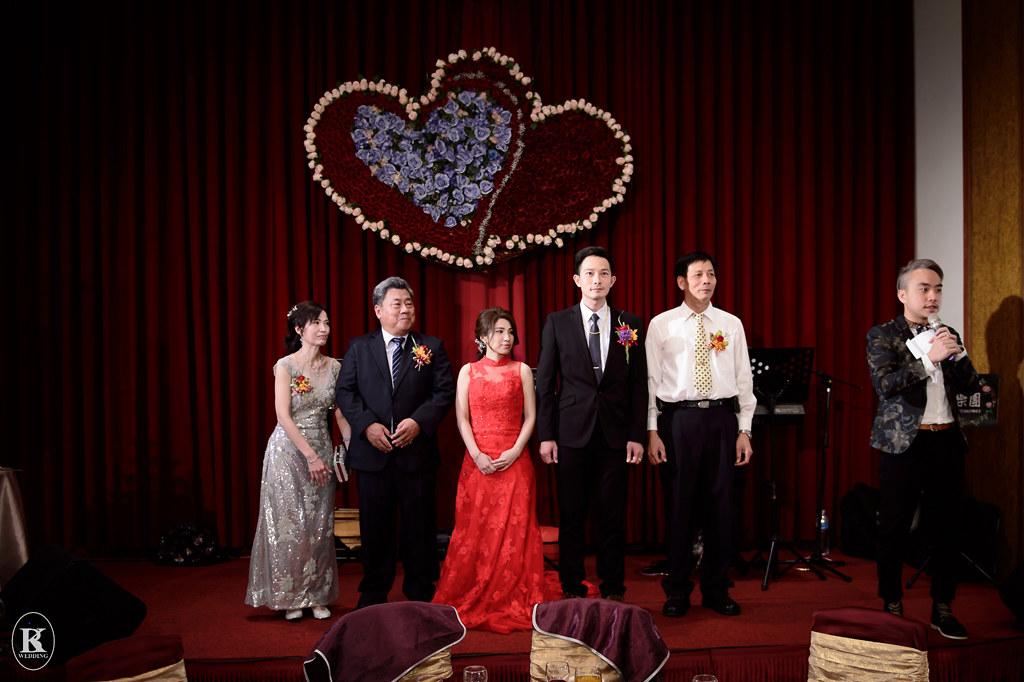 台南婚攝_總理大餐廳_245