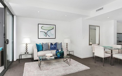 G08/8 Waterview Dr, Lane Cove NSW 2066