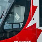 Ottawa 20180504 8 thumbnail