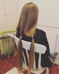 olm_before (Haarfert) Tags: longhair shorthair haircut hairdonation blonde headshave buzzcut bald rapunzel hairstyles makeover