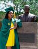 more pics (9 of 13) (Yah Visionz) Tags: shabrala dunwoody usf usfgrad bulls usfgraduation usfcelebration graduation photos yahvisionz yah visionz
