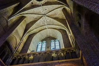 18-05-05 NL amersf kirchturm gewölb mau dsc01451-1