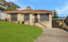 20 Crest Road, Albion Park NSW