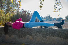 DAV_8559M Sofía (David Barrio López) Tags: sofía modelo model tallerretrato retrato asociacionfotograficaoscense afoto hoyadehuesca planadeuesca huesca altoaragon aragon españa spain d610 nikond610 fullframe nikkor28300mm 28300mm afsnikkor28300mmf3556gedvr davidbarriolópez davidbarrio