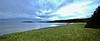 SANDY BEACH, EVENING, ACA PHOTO (alexanderrmarkovic) Tags: sandybeach evening acaphoto